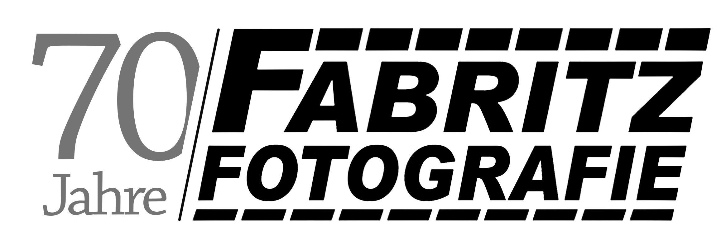 Logo FotoFabritz2030J